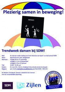 sportimpuls_trendweek_dansen