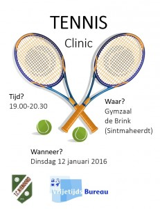 Tennis clinic jpeg