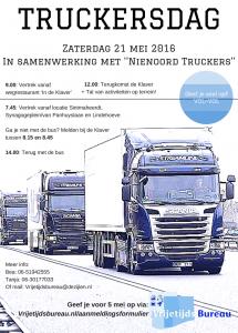Flyer truckersdag 2016 png